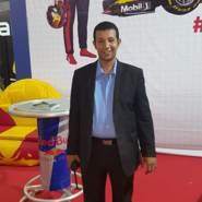 taquis246114's profile photo