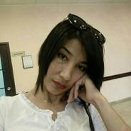 ayzhana928475's profile photo