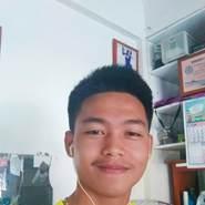simeong943764's profile photo