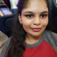 sumathy709180's profile photo