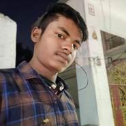 satyajitb124542's profile photo