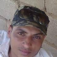 amadm25's profile photo