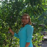 lizethh245712's profile photo