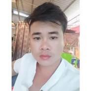 hoangt473954's profile photo