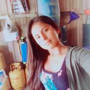 emelyy542166's profile photo