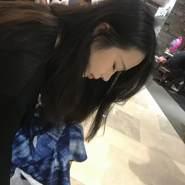 tinaz02's profile photo