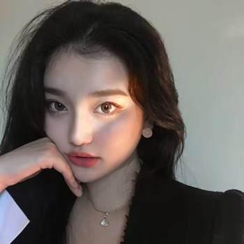 fra0961_Jiangxi_Single_Female