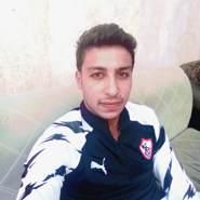 alaa066's profile photo