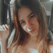 estrella299642's profile photo