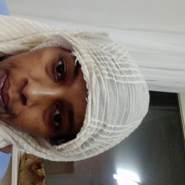 ayaani411869's profile photo