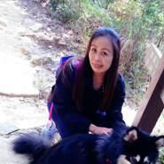 llyne05's profile photo