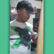 luisx91's profile photo