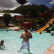 alejandros148763's profile photo