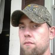 lilcc88's profile photo