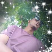 rafaelm605236's profile photo