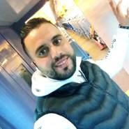 mohamedl1078's profile photo