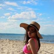 katya402782's profile photo