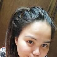 bella667032's profile photo