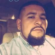 jose654202's profile photo