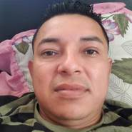 andrese326943's profile photo