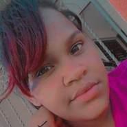 emelindal's profile photo