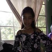 yaninad342408's profile photo