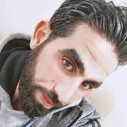 abod945's profile photo