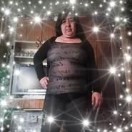 monikae783482's profile photo