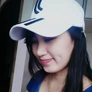 sukmaa894324's profile photo