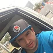 ale4333's profile photo