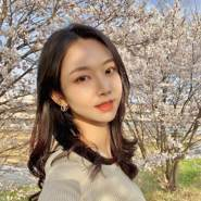 lily532993's profile photo