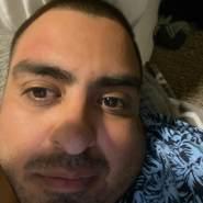 joseb303237's profile photo