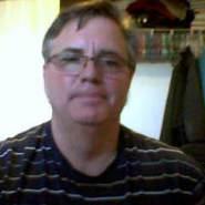 michael775141's profile photo