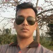 shahw16's profile photo