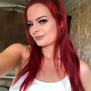 lindas661111's profile photo