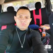 julioo233579's profile photo