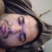 ismaelc108564's profile photo