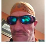 jimmyc574273's profile photo