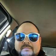 marcusf150699's profile photo