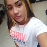 marianam163869's profile photo