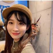 cierah574203's profile photo
