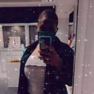 babalwam131487's profile photo