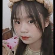 haid405's profile photo