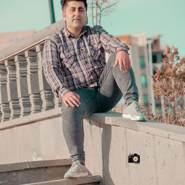 mhmd601496's profile photo