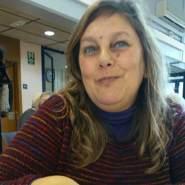 marig06's profile photo