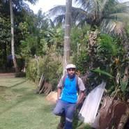 beldenm439816's profile photo