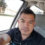 enriqueg989868's profile photo