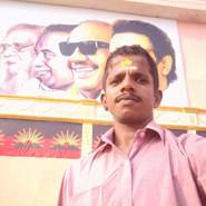 karthikk65008's profile photo