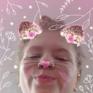 annav505107's profile photo