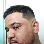 albertom151943's profile photo